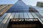 Ứng viên Tổng thống Mỹ giàu vọt nhờ bất động sản nhưng nợ tăng gấp đôi