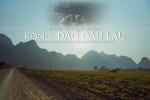 Kong: Skull Island 'gây bão', du lịch Việt Nam nhanh nhẹn tận dụng