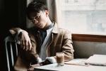 Hát ballad ngọt ngào, Soobin Hoàng Sơn khiến fans 'bấn loạn'
