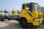 'Ngày tàn' của ô tô Trung Quốc, thị phần rơi vào xe Thái
