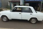 Sửng sốt ô tô Nga giá từ… 15 triệu đồng ở Việt Nam