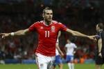 Trực tiếp Euro 2016: Nga vs Xứ Wales