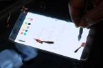 Samsung Vina thu hồi Galaxy Note 7 và hoàn tiền cho khách