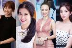 Kỳ Duyên, Hari Won, Đông Nhi: Dự sự kiện phải tới muộn mới thể hiện 'đẳng cấp'