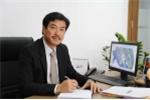 Tổng giám đốc Faros chia sẻ bí quyết tạo nên những dự án 'thần tốc'