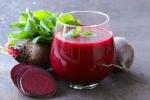 10 siêu thực phẩm giúp làm sạch gan