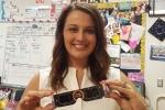 Cô giáo gây quỹ mua kính quan sát nhật thực cho học sinh