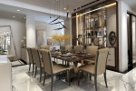 Siêu phẩm Bất động sản – Sunsine Center khuấy đảo thị trường địa ốc Hà Nội