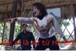 Video: Gọi nhầm tên vợ, Khải 'Sở khanh' ăn ngay cú đấm như trời giáng