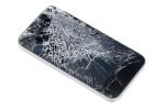 Trung Quốc: Chồng đánh chết vợ vì nghi làm vỡ màn hình điện thoại