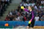 Joe Hart: Đội nào chả sợ tuyển Anh
