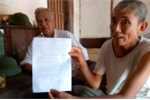Lạ lùng người chết 'sống lại' lấy tiền hỗ trợ ở Thanh Hóa