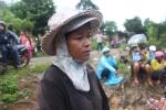 Nổ bom kinh hoàng ở Khánh Hòa: Bỗng chốc mất 6 người thân