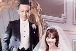 Được Trấn Thành cầu hôn, Hari Won có dọn về 'sống thử'?