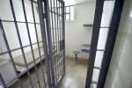 Hai tù nhân gốc Việt quay video quá trình vượt ngục ở Mỹ