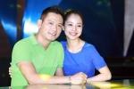 Rộ tin đồn chồng nợ nần, phá sản, hoa hậu Jennifer Phạm lên tiếng