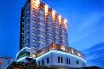 Nhiều khách sạn bị thu hồi chứng nhận hạng sao