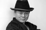 Võ sư Đoàn Bảo Châu nhận lời thách đấu của cao thủ Vịnh Xuân Quyền