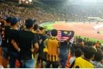 Video: Nếu phải đấu Malaysia, U22 Việt Nam lo nhất điều này