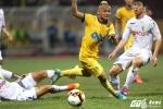 19 NQM - HA NOI FC vs FLC THANH HOA     02