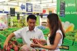 Tỷ phú Thái sẽ 'hợp nhất' Metro Việt Nam và BigC Thái Lan: Quyền lợi người tiêu dùng có đảm bảo?