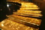 Giá vàng hôm nay 11/8: Nhà đầu tư ngã ngửa khi giá vàng tăng tới 150.000 đồng/lượng