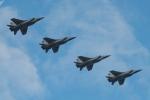 Lãnh đạo MiG tiết lộ về chiến cơ đánh chặn mới, có thể bay nhanh gấp 4 lần âm thanh