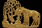 Giá vàng hôm nay ngày 17/8: Nửa mừng nửa lo khi tăng mạnh tới 120.000 đồng/lượng