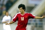 BLV Quang Huy: 'Bóng đá Việt Nam, không còn ai xuất chúng như Văn Quyến nữa'