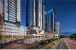 Ra mắt tòa T2 – tòa căn hộ cuối cùng đẹp nhất Sun Grand City Ancora Residence