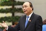 Bổ nhiệm người nhà lên chức: Thủ tướng chỉ đạo xử lý nghiêm