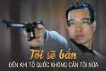 Xạ thủ Hoàng Xuân Vinh lập kỳ tích cho thể thao Việt Nam với 1 huy chương vàng (10m súng ngắn hơi) và 1 huy chương bạc (50m súng ngắn bắn chậm) tại Olympic 2016.