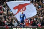 MU thua trắng Arsenal: Đứt chuỗi bất bại, MU chỉ còn một đường dự Champions League