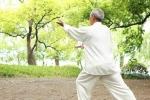 Muốn sống thọ, hãy tham khảo 27 bí quyết này