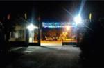 Gần 100 học viên cai nghiện đập phá, trốn trại chiều mùng 2 Tết