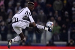 Paul Pogba cần cải thiện gì nếu đến Manchester United?
