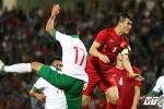AFF Cup 2016: Công Vinh cạnh tranh Vua phá lưới với ai?