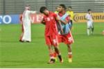 u19-bahrain-khoc-2