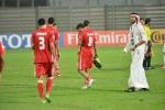 u19-bahrain-khoc-3