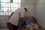 Bác sỹ kể chuyện bi hài 'bệnh nhân bóp cổ', 'bắt nữ y tá xem của quý'