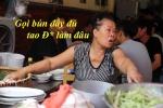 Quán 'bún chửi' Hà Nội lên CNN: Bà chủ quán vẫn miệt thị khách đến nhục nhã