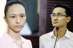 Trực tiếp: Phiên tòa xét xử hoa hậu Phương Nga