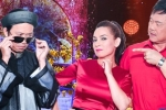 Gương mặt thân quen tập 3: Chí Tài, Hoài Linh thừa nhận sợ Phi Nhung