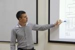 Nhà máy điện hạt nhân Novovoronezh tổ chức khóa thực tập dành cho 32 sinh viên Việt nam