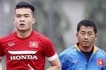 Hoàng Thịnh khó đá bán kết lượt về AFF Cup Việt Nam vs Indonesia