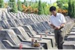 Hồi ức bi hùng giữ Núi Đất: Mỗi bộ đội phải chọi 20 tên lính Trung Quốc