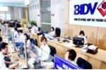 Chấp thuận chuyển đổi hình thức pháp lý Công ty Cho thuê tài chính TNHH MTV BIDV