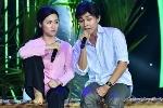 Gương mặt thân quen số 5: Jun Phạm - Hòa Minzy hóa thân thành Quốc Đại - Cẩm Ly