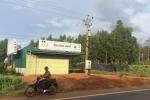 Nguyên thường vụ Tỉnh ủy Đắk Nông bị thu hồi 2 sổ đỏ