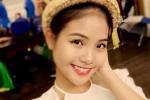 Vợ sắp cưới kém 20 tuổi xinh đẹp như hot girl của Chí Anh